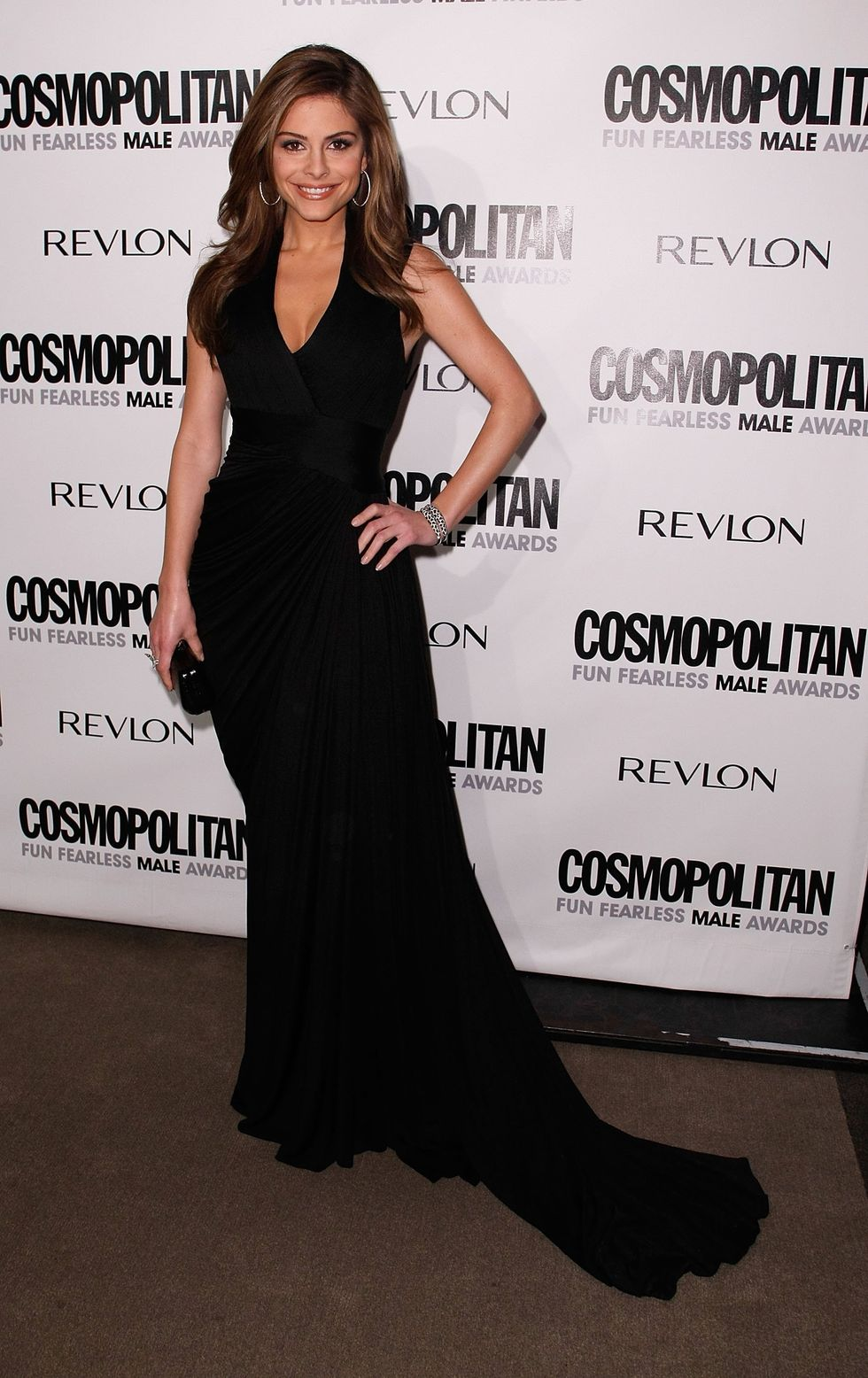 maria-menounos-cosmopolitan-honors-its-fun-fearless-males-of-2009-in-beverly-hills-01