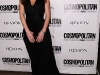 maria-menounos-cosmopolitan-honors-its-fun-fearless-males-of-2009-in-beverly-hills-02