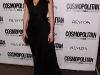 maria-menounos-cosmopolitan-honors-its-fun-fearless-males-of-2009-in-beverly-hills-03