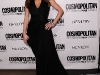 maria-menounos-cosmopolitan-honors-its-fun-fearless-males-of-2009-in-beverly-hills-04