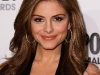 maria-menounos-cosmopolitan-honors-its-fun-fearless-males-of-2009-in-beverly-hills-07