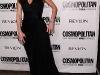 maria-menounos-cosmopolitan-honors-its-fun-fearless-males-of-2009-in-beverly-hills-08