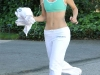 maria-menounos-jogging-candids-in-bel-air-01