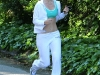 maria-menounos-jogging-candids-in-bel-air-05