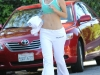 maria-menounos-jogging-candids-in-bel-air-06