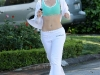 maria-menounos-jogging-candids-in-bel-air-07