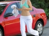 maria-menounos-jogging-candids-in-bel-air-09