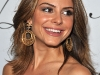 maria-menounos-neil-lanes-flagship-store-opening-in-los-angeles-02