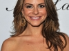 maria-menounos-neil-lanes-flagship-store-opening-in-los-angeles-04