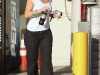 maria-menounos-pumping-gas-candids-in-beverly-hills-01