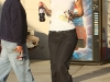 maria-menounos-pumping-gas-candids-in-beverly-hills-03