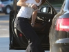 maria-menounos-pumping-gas-candids-in-beverly-hills-07