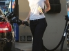 maria-menounos-pumping-gas-candids-in-beverly-hills-08