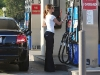 maria-menounos-pumping-gas-candids-in-beverly-hills-09