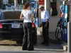 maria-menounos-pumping-gas-candids-in-beverly-hills-10