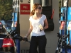maria-menounos-pumping-gas-candids-in-beverly-hills-11