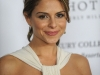 maria-menounos-sls-hotel-grand-opening-in-beverly-hills-03
