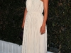 maria-menounos-sls-hotel-grand-opening-in-beverly-hills-08