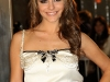maria-menounos-the-curious-case-of-benjamin-button-premiere-in-los-angeles-01