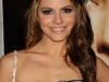 maria-menounos-the-curious-case-of-benjamin-button-premiere-in-los-angeles-02