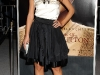maria-menounos-the-curious-case-of-benjamin-button-premiere-in-los-angeles-05
