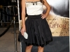 maria-menounos-the-curious-case-of-benjamin-button-premiere-in-los-angeles-07