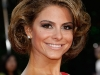 maria-menounos-tropic-thunder-premiere-in-los-angeles-01