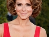 maria-menounos-tropic-thunder-premiere-in-los-angeles-04