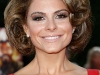 maria-menounos-tropic-thunder-premiere-in-los-angeles-06