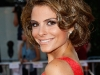 maria-menounos-tropic-thunder-premiere-in-los-angeles-08