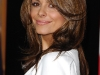 maria-menounos-w-premiere-in-new-york-city-01