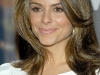 maria-menounos-w-premiere-in-new-york-city-03