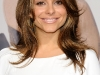maria-menounos-w-premiere-in-new-york-city-07