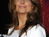 maria-menounos-w-premiere-in-new-york-city-10