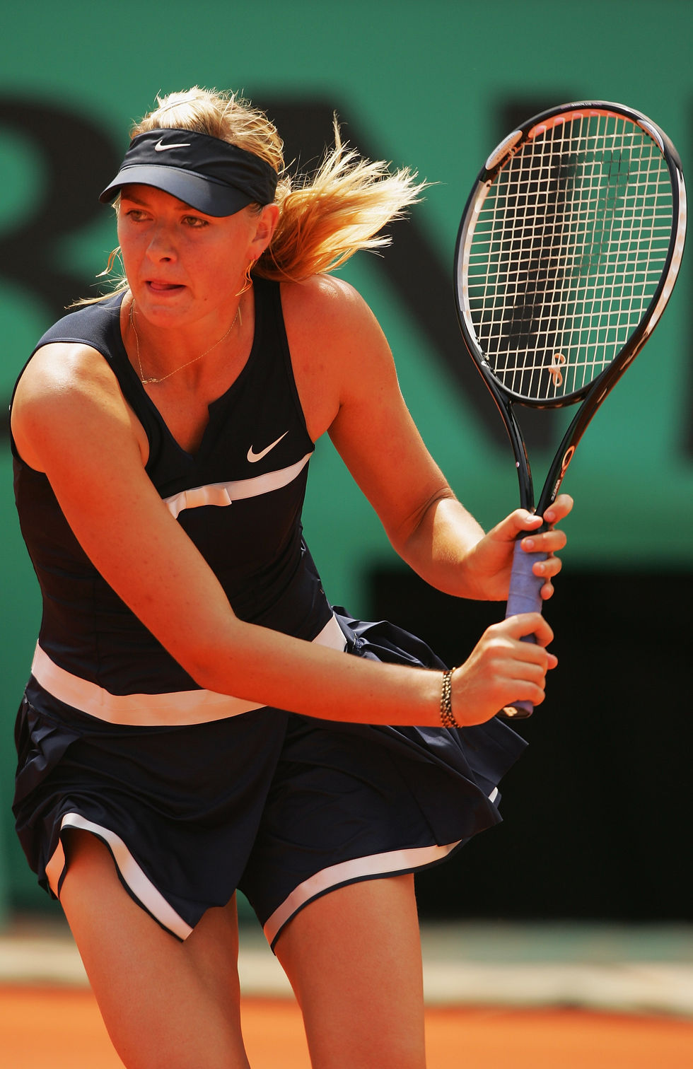 maria-sharapova-2008-french-open-at-roland-garros-01