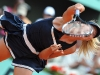 maria-sharapova-2008-french-open-at-roland-garros-05