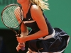 maria-sharapova-2008-french-open-at-roland-garros-07