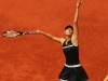 maria-sharapova-2008-french-open-at-roland-garros-08