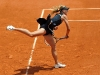 maria-sharapova-2008-french-open-at-roland-garros-09