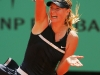 maria-sharapova-2008-french-open-at-roland-garros-10
