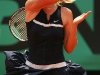 maria-sharapova-2008-french-open-at-roland-garros-11