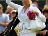 maria-sharapova-2008-wimbledon-championships-01