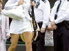 maria-sharapova-2008-wimbledon-championships-02