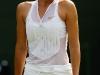 maria-sharapova-2008-wimbledon-championships-03