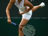 maria-sharapova-2008-wimbledon-championships-04