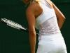 maria-sharapova-2008-wimbledon-championships-05