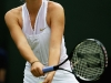 maria-sharapova-2008-wimbledon-championships-06