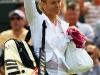 maria-sharapova-2008-wimbledon-championships-07