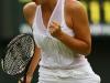 maria-sharapova-2008-wimbledon-championships-09
