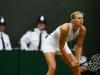 maria-sharapova-2008-wimbledon-championships-11
